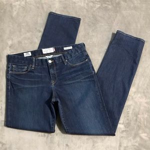 🎉HP🎉 Lucky Brand The Sweet Jean Straight Jeans!